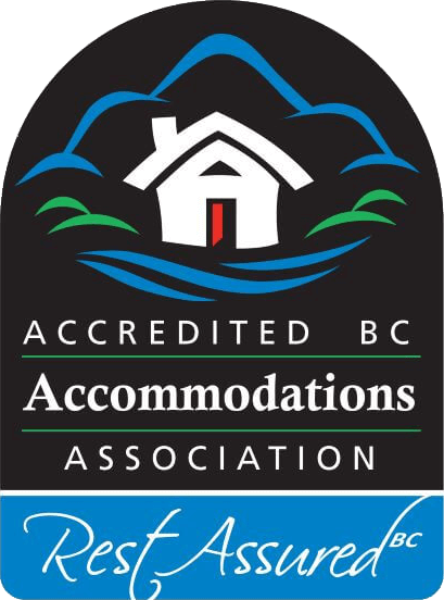Accredited Accommodations