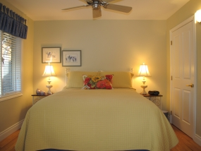Spruceview Room 2012