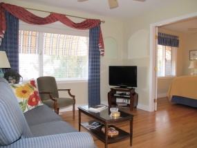 Spruceview Sitting Room B 2012